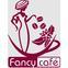 Fancy Café Kávészaküzlet - Lehel Csarnok