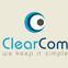 ClearCom. we keep it simple.
