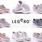 Legero cipők a Valentina Cipőboltokban és Webáruházunkban
