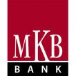 MKB Bank - Nyugati tér: Személyesen Önnek!