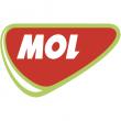 Mol - Váci út