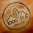 1000 Tea Teaház és Teabolt