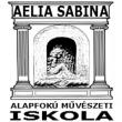 Aelia Sabina Alapfokú Művészetoktatási Intézmény
