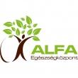 Alfa Egészségközpont