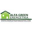 Alfa Green Energetika