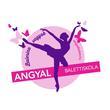 Angyal Balettiskola