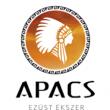 Apacs Ezüst Ékszer - WestEnd City Center