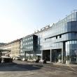 Árpád Center