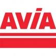 Avia - Gvadányi utca
