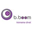 B.Boom Kismama Divat - Buda