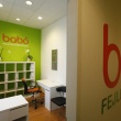 Babó Fejlesztőközpont