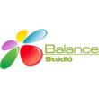 Balance Stúdió