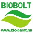 Bio-Barát Biobolt - Szent István körút