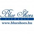 Blue Shoes Cipőbolt - Eurocenter