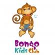 Bongo Kids Club Játszóház - Aquaworld Resort Budapest