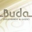 Buda Entertainment & Gastro - Gasztro- és Szórakoztatóközpont