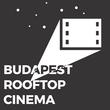 Budapest Rooftop Cinema - Mammut II.
