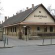 Budapesti Állatkórház