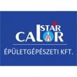 Calor-Star Épületgépészeti Kft.