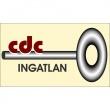 CDC Ingatlan - Hegedűs Gyula utca / Gogol utca