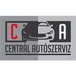 Centrál Autószerviz Kft.