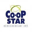 Coop Szuper - Országbíró utca
