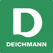Deichmann Cipő - Duna Plaza