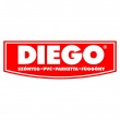 Diego - Angyalföld