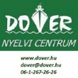 Dover Nyelvi Centrum - Bécsi utca