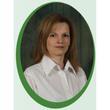 Dr. Cseh Erika szülész-nőgyógyász
