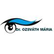 Dr. Ozsváth Mária szemorvos (Forrás: fb.com/ozsvathmethode.hu)
