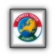 Express-Teher Kft.