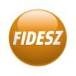 XIII. kerületi Fidesz