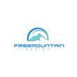 FreeMountain Design