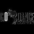 G.O. Dance Company
