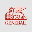 Generali Biztosító - Váci úti ügyfélszolgálat