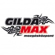 Gilda Max Fitness - River Estates