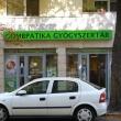 Gömbpatika Gyógyszertár