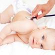 Nővér utcai gyermekorvosi rendelő - dr. Dózsa Mariann