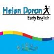 Helen Doron Nyelviskola - Angyalföld