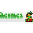 Hermes Kertészeti Áruház - Váci út
