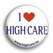 High-Care Center Kozmetika - Tutaj utca