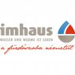 Imhaus Fürdőszoba-felszerelés - Váci út