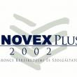 Innovex Gumiszerviz
