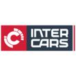 Inter Cars Autóalkatrész - Frangepán utca