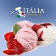 Kis Itália Cukrászda és Pizzéria