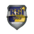 Központi Sport- és Ifjúsági Egyesület (KSI SE)