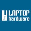 LaptopHardware - Béke utca