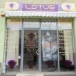 Lotus Szépségszalon