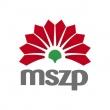 Magyar Szocialista Párt (MSZP) - XIII. kerületi szervezet
